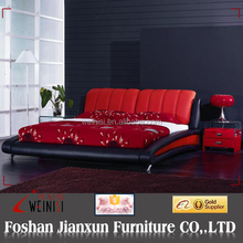 F6042 reclining sofa bed sofa wall bed