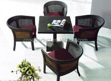 garden treasures outdoor furniture