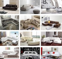Foshan Sofa Furniture Sourcing And Shipping From China To Russia Shipping Rate From Guangzhou To Cambodia Agent Service