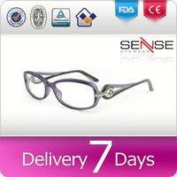 custom print microfiber glasses cleaning cloth underwater glasses inexpensive eyewear