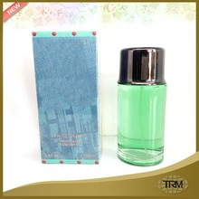 Cheap Perfume Simple bottle and cap for men