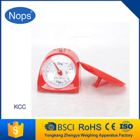 household type high precision fruit and vegetable scales