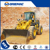 SHANTUI SL50W 5 ton Wheel Loader china mulcher