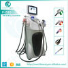 /product-gs/best-effective-velasmooth-velashape-infrared-body-slimming-system-1564418457.html