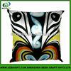 Super soft foam made decorative sofa cushion pillow