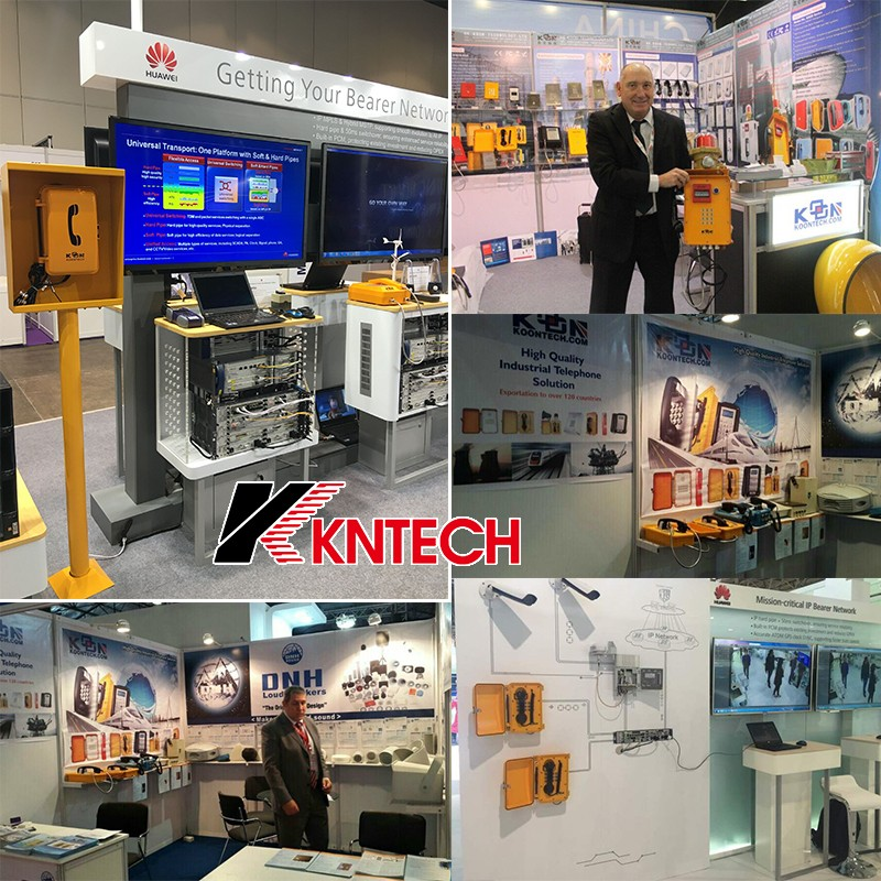 kntech's exhibition industrial telephone.jpg