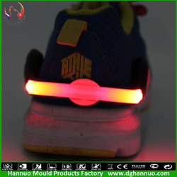 Wholesale Customize Logo cool latest model new kids/children bike/children with warning light for night running and night riding