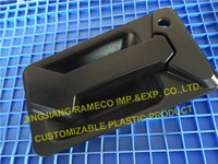 Customizable ABS,PP,PE,PVC,TPE,TPU,PS plastic injection products