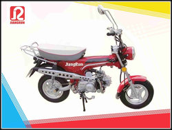 110CC/PIT BIKE/PEDAL/HYDRAULIC/MOPED/CUB/MOTOR