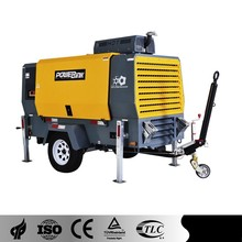 PowerLink DR225-13 13 Bar Air compressor