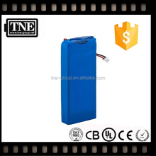 HOT JAPAN OEM factory 12v/11.1v lithium 12V 10Ah LiFePO4 lithium iron phosphate battery pack for electric vehicle