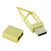 F32GB Metal USB 2.0 lash Drive Mini Memory Stick Pen Storage Thumb Pen U Disk