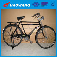 Made In China 28 Inch Traditional Phoenix Bicycle For Men