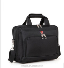 High quality 1680D polyster laptop bag