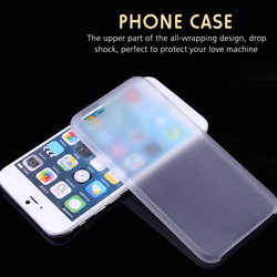 factory price pc hard mobile accessory custom phone case for blu