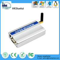 Hot sale quad band wavecom gsm usb cdma modem with q2403a q2406