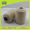 products from china factory wholesale 100% polyeser chenille knitting yarn crochet fancy yarn for scarf