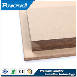 Long term use wholesale laminated sheet for magnetic conductivity