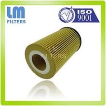 E160H01D28 Auto filter for oil