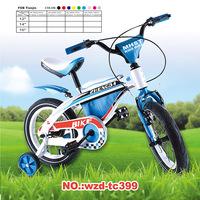 12 inch child bike bicycle frame heavy duty