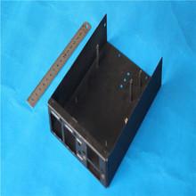 hardware supplier high precision professional steel stamp