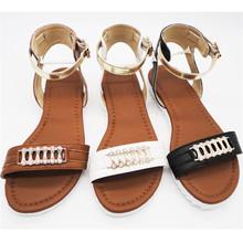 cutest tan color shoes