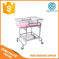 Factory promotions Durable Hospital birth table