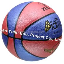 custom basketballs/basketball goal/basketball hoop