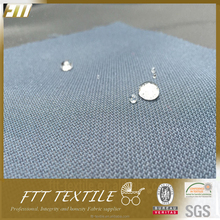 Polyester Teflon Soil Release Fabric For Baby Stroller