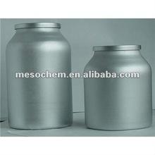 Good quality Fluvastatin sodium salt