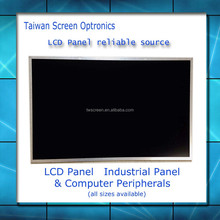 "tft lcd panel LP140WD2-TLG1 14"" LCD SCREEN DISPLAY"