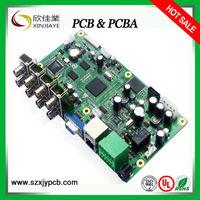 pcb board tv.lg lcd tv pcb board,lg lcd tv spare parts,pcb big dimension