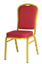 Wholesale Banquet Chair with factory price
