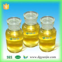 Enviromental high quantily polyurethane adhesive sealant