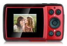 """winait full hd digital camera with 1.3 Mega Pixels CMOS Sensor 1.77"""" TFT DC-72"""
