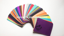 Neoprene Sheet Rubber Manufacturers