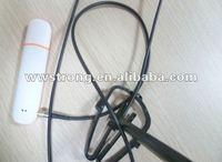 zte ac2736 with external antenna