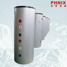 tanque de almacenamiento de agua de energía solar