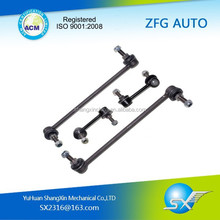 Vehicle Right Front Sway Stabilizer Bar Link Spare Parts 19144083 54668-CA000 54668-CK000