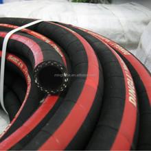 Multipurpose Industrial Rubber Hose