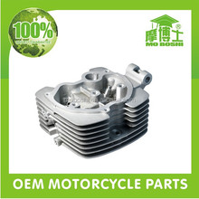 Aftermarket 150cc motorcycle cylinder head for Lifan lf150-11
