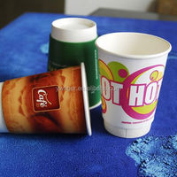 cups paper coffee cup,reusable paper insert double wall cup,10oz cup usa for double wall cup