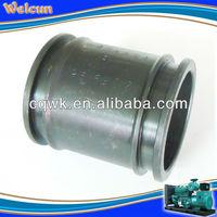 cummins engine exhaust valve seat gasket manifold