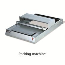 best quality Manual Vacuum Sealer/Vacuum Packaging Machine