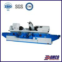 MQ8260Cx16 diesel engine Crankshaft Grinding Machine with CE certificate