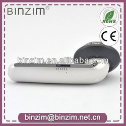 Best selling customized anti-aging home care nursing
