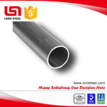 asme / astm a53 gr.b seamless carbon steel pipe and tubes