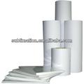 Sublimação papel de transferência térmica um 3, a4 para pequenas sublimação impressora jato de tinta