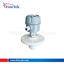 Anti corrosive Radar level transmitter/Radar level meter for water storage tank