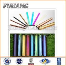 Foshan stainless steel golden pipe